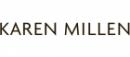 Kortingscode Karen Millen voor 20% extra korting op SALE