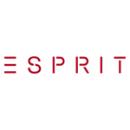 Ontvang 10% korting op je bestelling bij Espirit