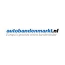 Kortingscode autobandenmarkt voor 4% korting