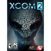 Kortingscode gamesgratisthuis voor extra korting op XCom 2 voor €5,85