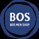 Kortingscode Bos men Shop voor 20% extra korting op alle sale