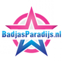 Kortingscode Badjasparadijs voor 10% korting