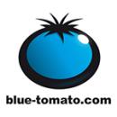 Kortingscode Blue Tomato voor €10 korting