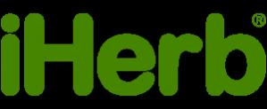 Kortingscode Iherb voor €4,73 korting
