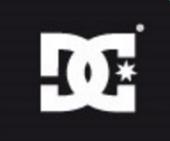 Actiecode DSshoes voor 20% korting op speciale aanbiedingen