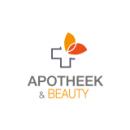 Kortingscode Apotheek & beauty voor 10% korting