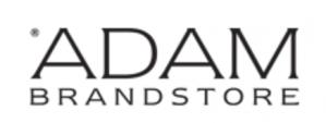 Adam Brandstore sale met 30% korting
