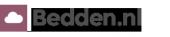 Kortingscode Bedden.nl voor 10% korting