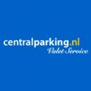 Kortingscode Centralparking voor €5 korting