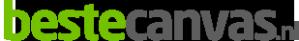 Kortingscode BesteCanvas voor 85% korting