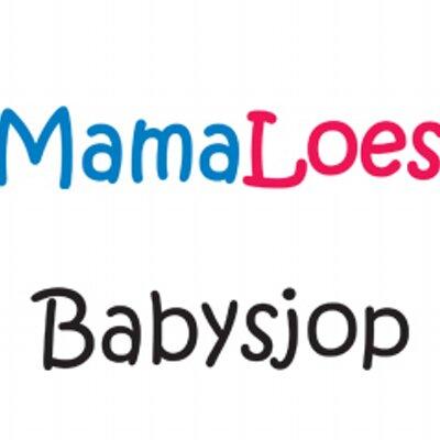 mamaloesbabysjop