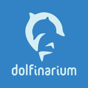 Ticket Dolfinarium voor €10