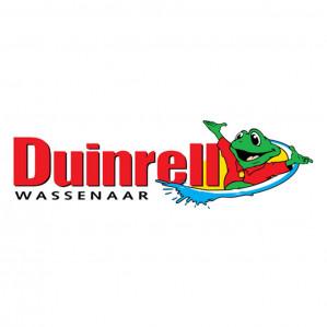 Dagje Duinrell met €5 korting