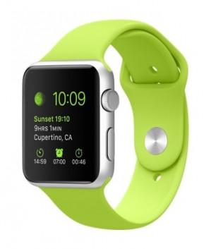 Apple watch Sale bij Amac