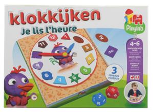 """Diverse Jumbo spellen """"ik leer"""" voor €4,79"""