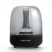 Harman/Kardon Aura Plus 30W Zwart luidspreker voor €249