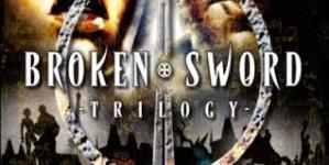 Broken Sword Trilogy (Steam) voor €1
