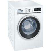 Siemens wasmachine WM16W672NL voor €599,20