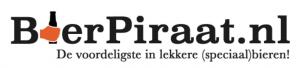 Kortingscode Bierpiraat voor €8 korting op alle 75cl flessen
