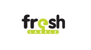 Kortingscode Freshlabelz voor 20% korting op alles