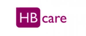 Kortingscode HB Care voor gratis verzending