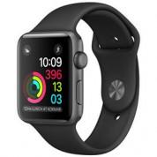 Apple smartwatch WATCH S2  voor €367,56