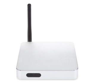 Android TV Box voor €29,76
