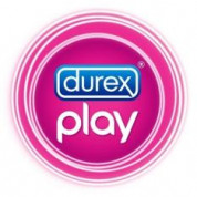 Diverse Durex artikelen nu 1+1 gratis