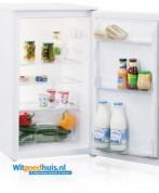 Severin KS koelkast voor €124