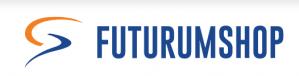 Kortingscode Futurumshop voor 10% korting op alle artikelen uit de outlet