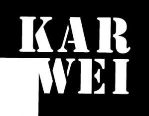 Kortingscode Karwei voor €5 korting op je bestelling