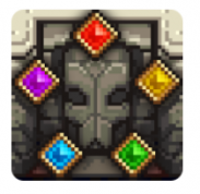Dungeon Defence (android) Gratis