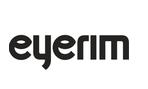 Kortingscode Eyerim voor €20 korting op 2 brillen
