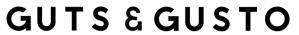 Kortingscode Gutsgusto voor gratis verzending
