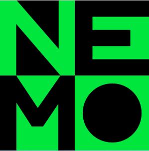 nemosciencemuseum