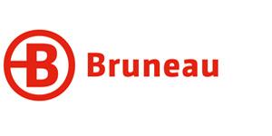 Kortingscode Bruneau voor Kies nu je eigen geschenk