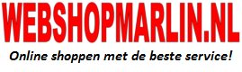 webshopmarlin