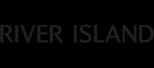 78% korting bij River Island op de Sale