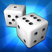 Backgammon HD (IOS) GRATIS