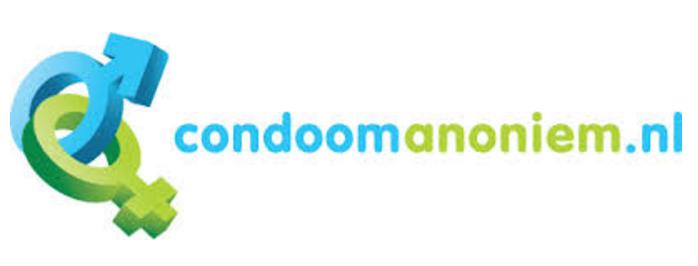 condoom-anoniem
