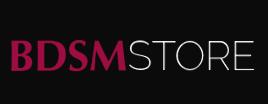 Kortingscode BDSMstore voor 15% korting op je aankoop