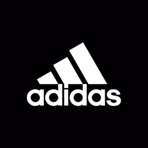 Kortingscode Adidas voor 25% korting op Friends & Family + Outlet
