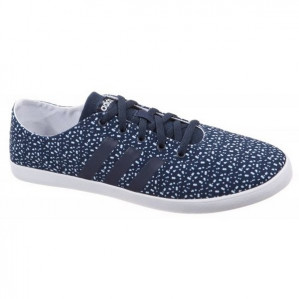 Adidas FA W CAS LIF SS dames sneakers voor €25
