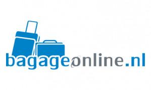 Kortingscode Bagageonline voor 10% korting