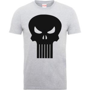 Marvel trui met Marvel t-shirt Gratis voor €27,99