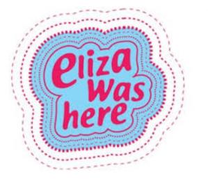 Kortingscode Eliza was here voor €50 korting op je vakantie