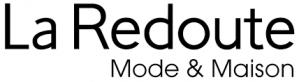 Kortingscode Laredoute voor 10% korting op alle sale