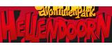 Kortingscode Hellendoorn voor tickets met 30% korting, tickets vanaf €14,10