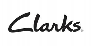 Clarks kortingscode: ontvang €10,- op je eerste bestelling