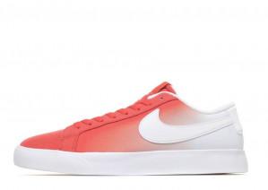 Nike Blazer Vapor-hardloopschoenen voor heren voor €30